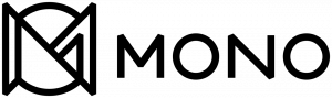 mono-group.com